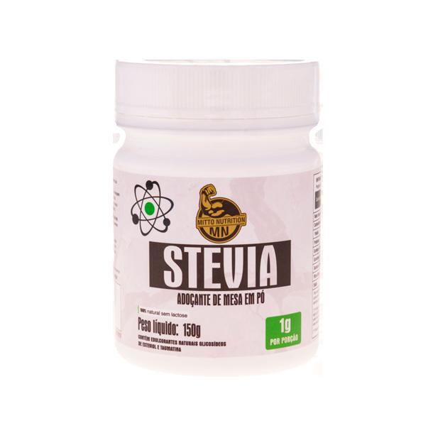Stevia 150g