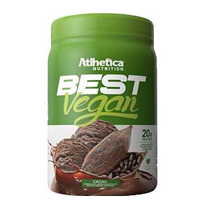 Best Vegan 500g