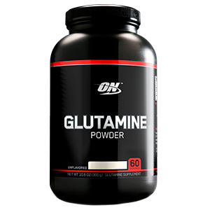 Blackline ON Glutamina ON 300g