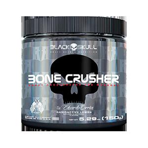 Treino Bone Crusher 150g