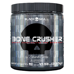 Bone Crusher 300g